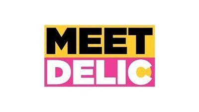Delic Announces Ben Westhoff, Award-Winning Investigative Reporter Specializing in Fentanyl to Speak at Meet Delic: The World's Premiere Psychedelic and Wellness Event