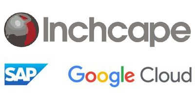 Inchcape Accelerates Digital Transformation With Google Cloud and SAP