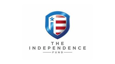 The Independence Fund Joins Sixteen Veteran & Military Organizations Calling on President Biden to Evacuate Afghanistan and Iraq SIV Applicants and Families