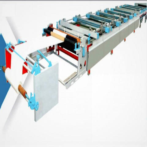 Automatic Screen Printing Machine For Saree
