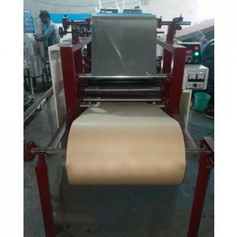 Automatic Paper Lamination Machine 32 Inches