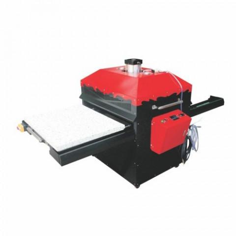 Okoboji Sublimation Heat Press Automatic Double Station ASTM-40