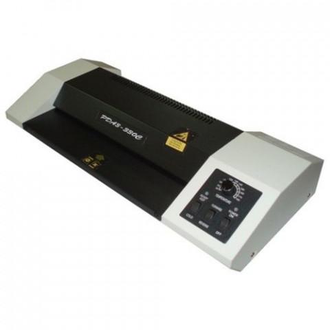 Okoboji Laminator Pouch Pingda PDA3-330c