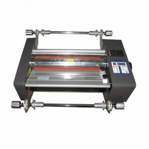 Okoboji Thermal Roll Laminator 360MM FM360