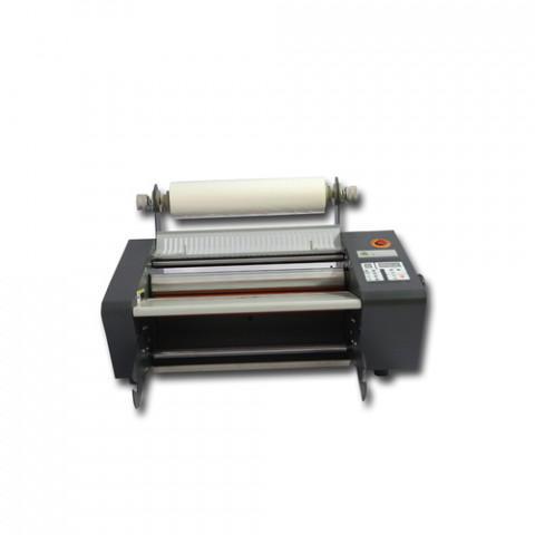 Cold Lamination Machine 750mm