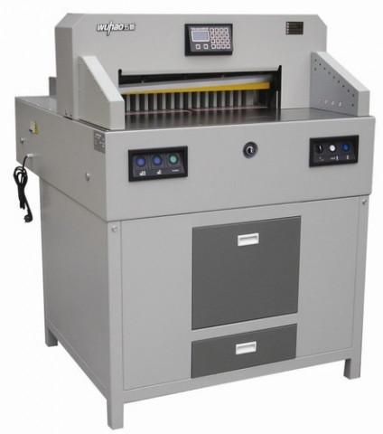 Roll Lamination Machine 390