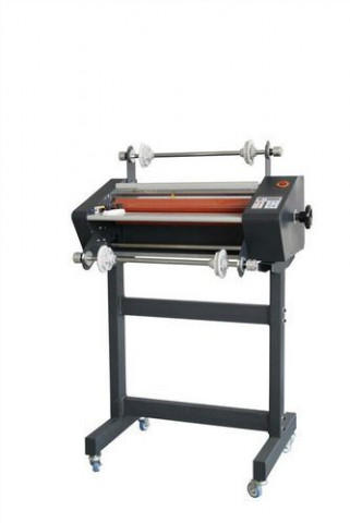 Roll Lamination Machine 480