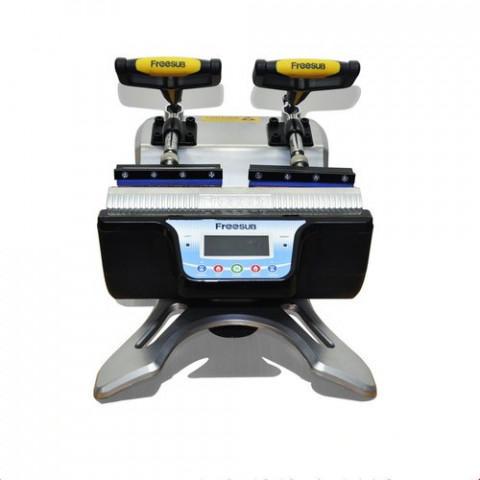 ST210 Mug Press Machine