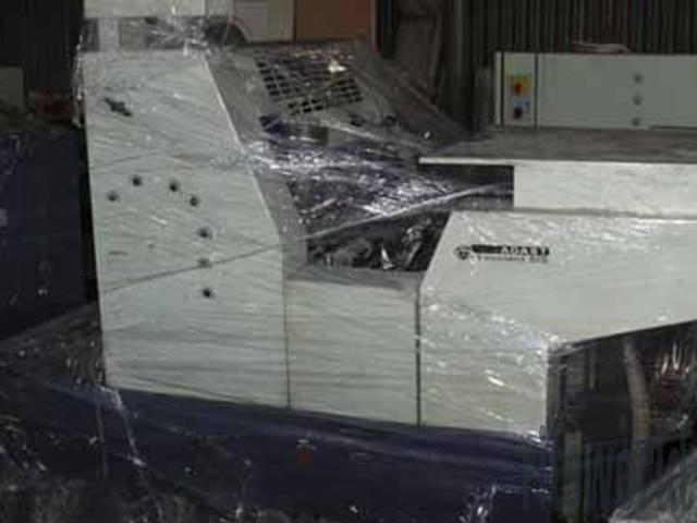 Adast Dominant 515 Offset Printing Machine