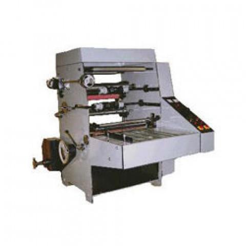 SC Lamination Machine