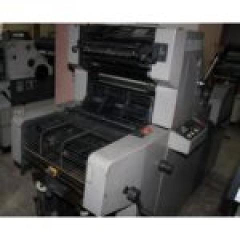 Used Ryobi 3300 CD