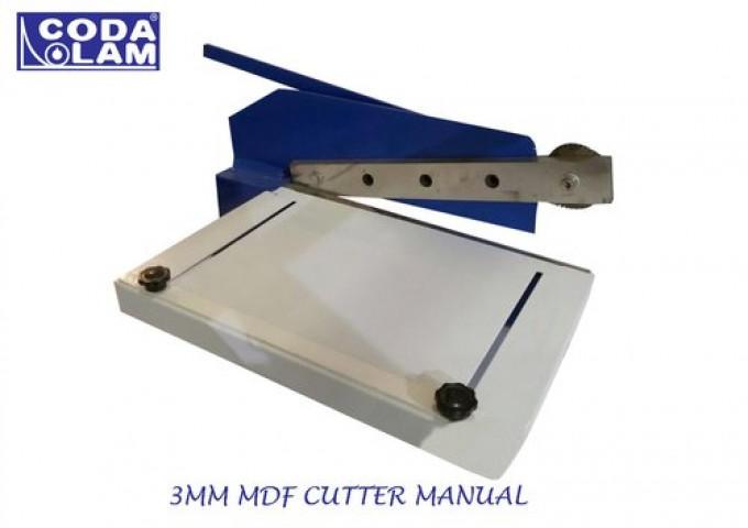 3mm Mdf Board Cutter