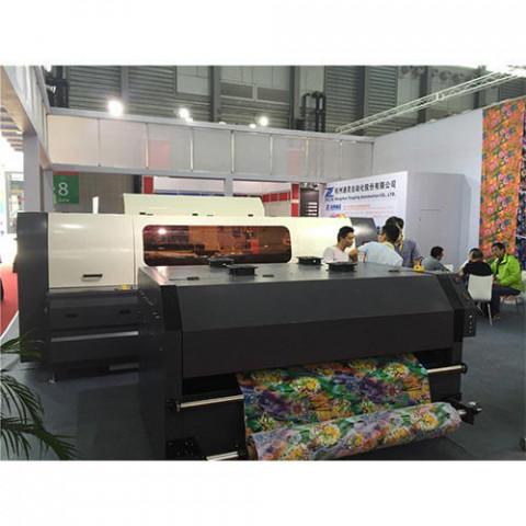 Cotton Digital Printing Machine