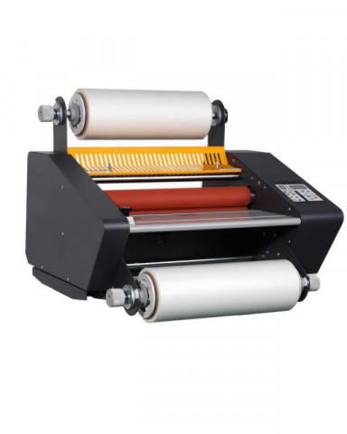 Thermal Laminator 360mm Model - Fm360