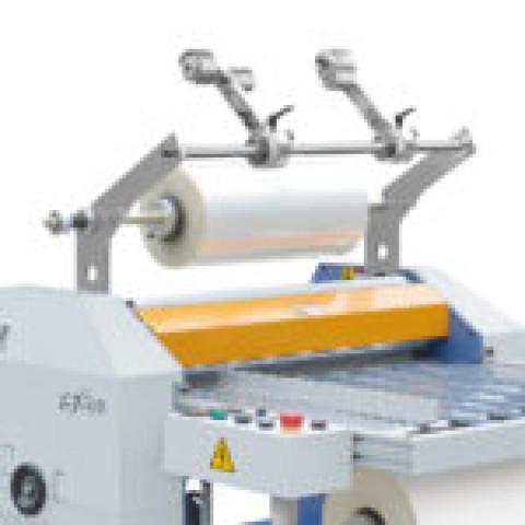 Thermal Lamination Machine 28inch Model - K720b