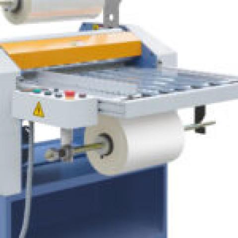 Thermal Lamination Machine 21 Inch Model - K540b