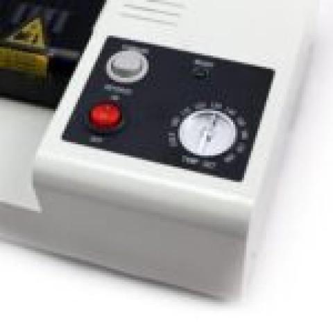 Pouch Lamination Machine A3 13inch-Model-Pda3-330l