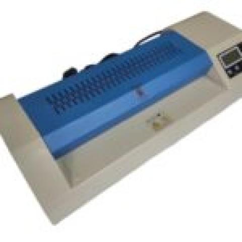A3 Pouch Lamination Machine-13inch -Model-Hd320e