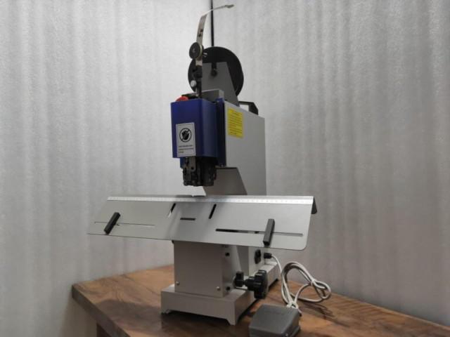 Wire Stitching Machine Honor Head - Germany