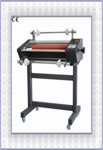 A3 Thermal Lamination Machine