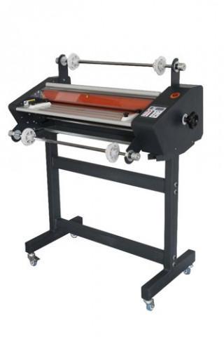 480mm 18 Inch Thermal Lamination Machine