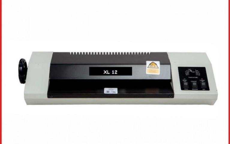 A4/A3  4 rollers  Lamination Machine