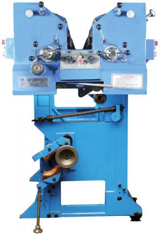 Web Offset Printing Press – Mono Unit-546mm