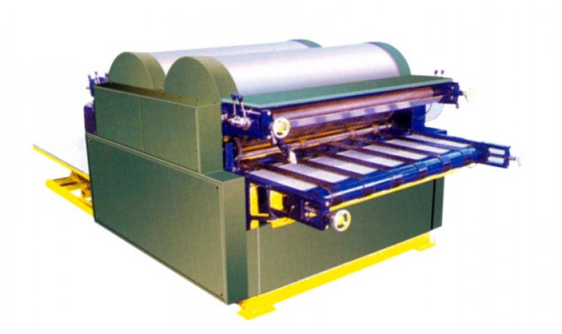 Board Printer - 50 x 95