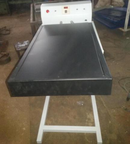Flasher/Spot Dryer-IMI-1722F
