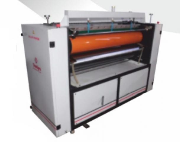 MDF Board Printing Machine
