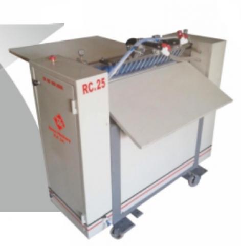 UV Coating with Air Knife Machine-C30