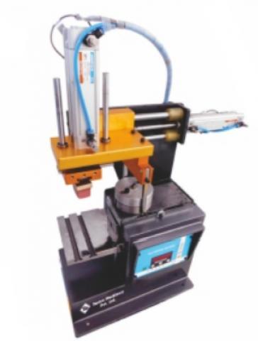 Pneumatic Pad Printing Machine Eco Model P90C