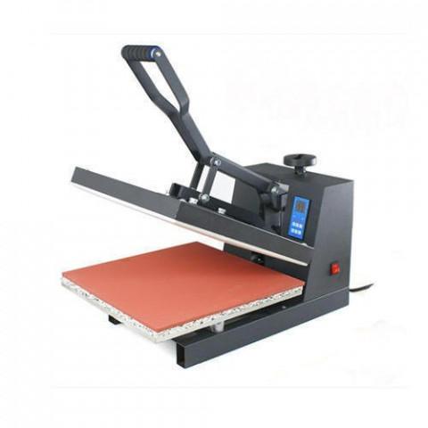 Heat Press Machine 15x15