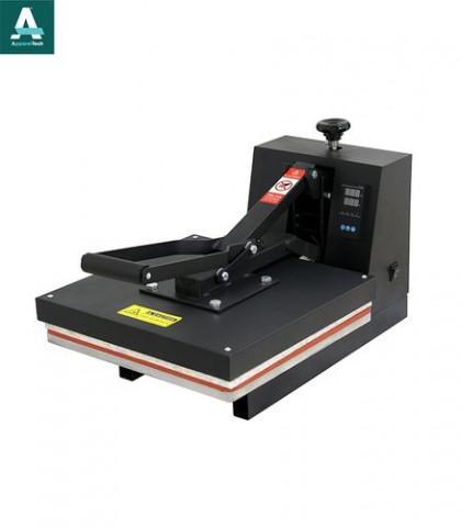 Heat Press Machine 15 x 15 T Shirt Printing Machine