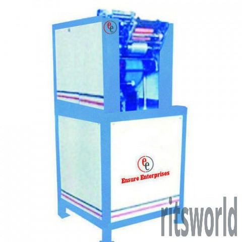 Container Screen Printing Machine