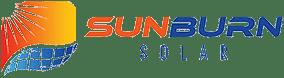 sunburn-solar