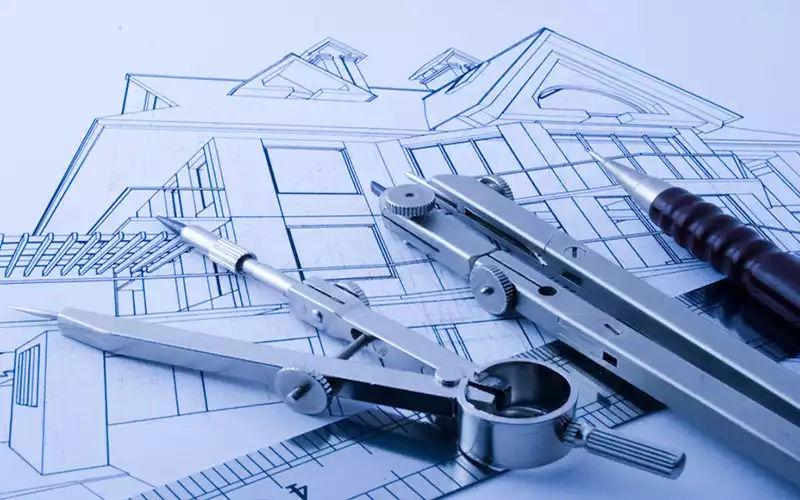 Effective Planning architectural plans