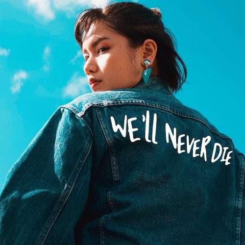 We'll Never Die