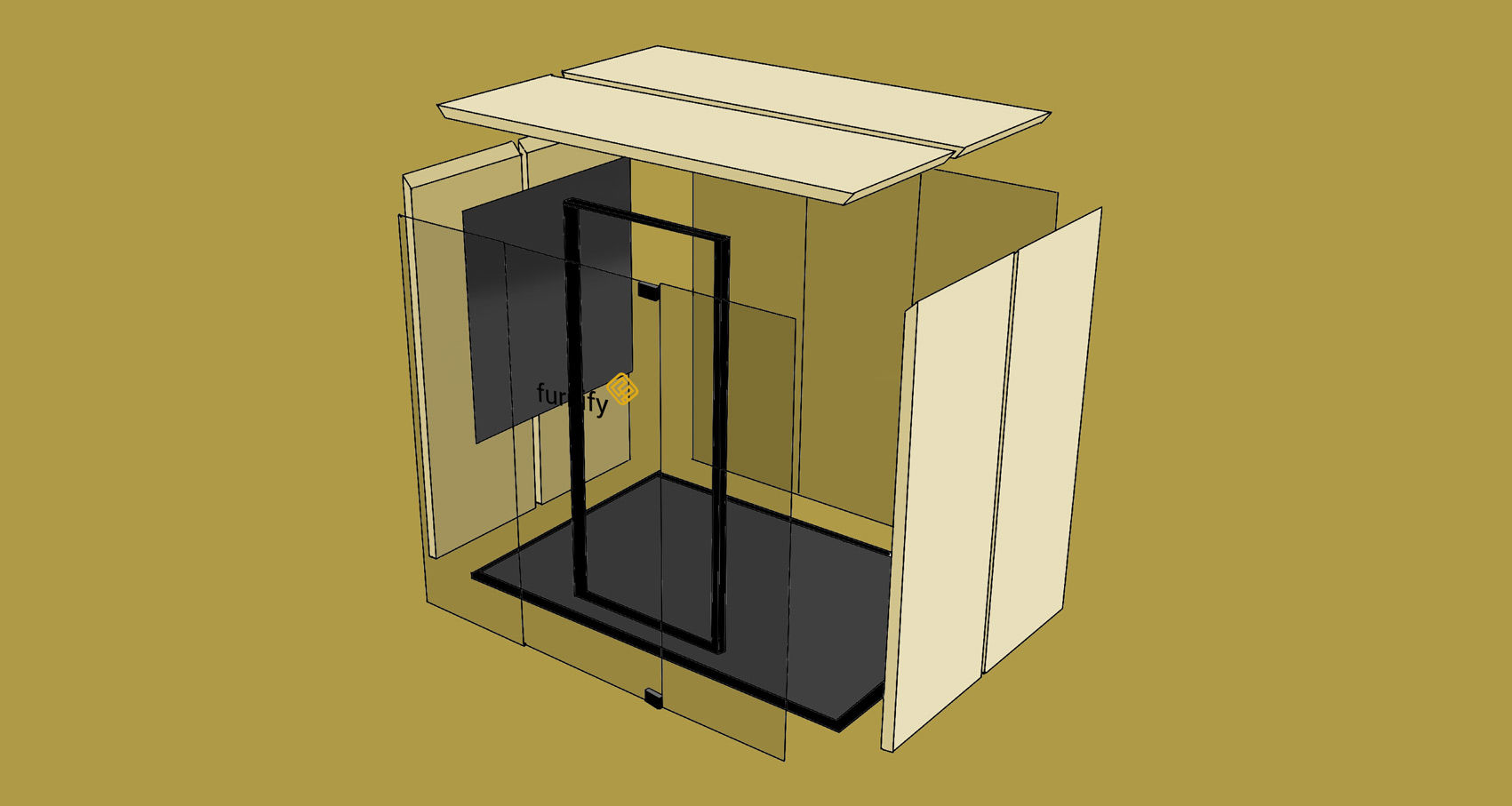 Office Phone Booths and Office Pods – Everything you need to know