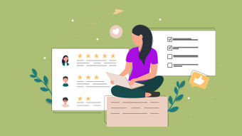 How Customer Experience Thinking Can Improve Your Workplace Culture