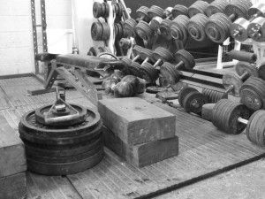 old-school-gym