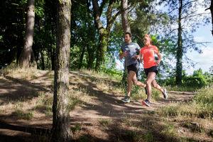21 tanács a félmaraton teljesítéséhez