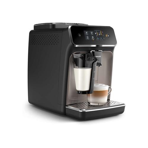 Philips Series 2200 Fully Automatic Espresso Machine - EP2235-40 (Photo: 3)