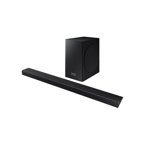 Samsung Harman Kardon 5,1 Ch Soundbar HW-Q60R