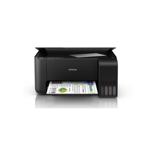 EPSON Ecotank Printer - L3110