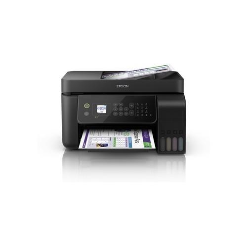 EPSON Ecotank Printer - L5190