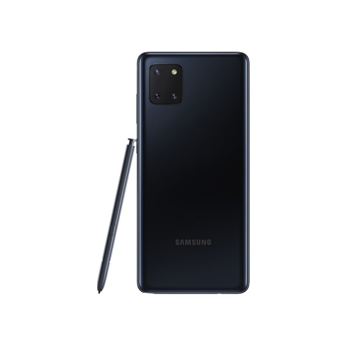 Samsung Galaxy Note 10 Lite Dual Sim 128GB 6.7