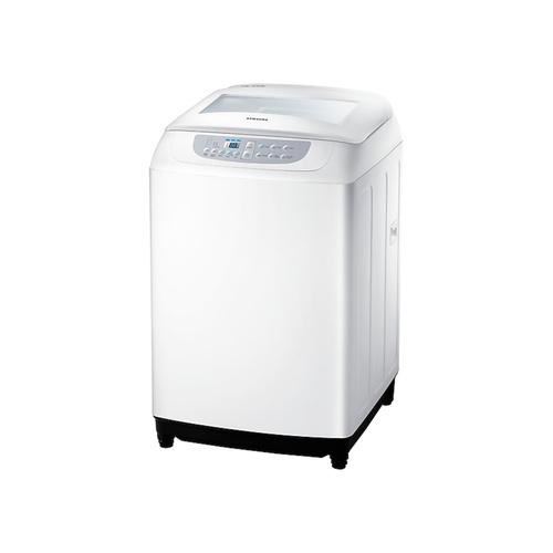 Samsung 13kg Top Loader Washing Machine - WA13F5S2UWW (Photo: 3)