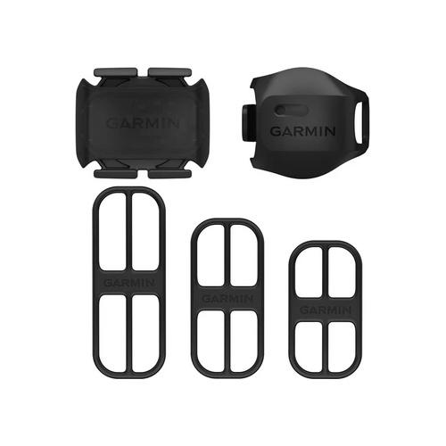 Garmin Bike Speed Sensor 2 & Cadence Sensor 2 Bundle - 010-12845-00