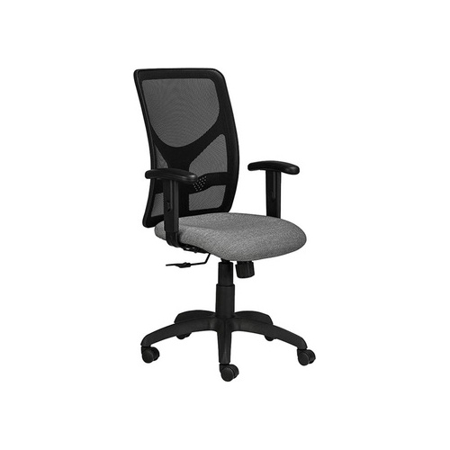 Align Studio Y-Operators Chair with Adjustable Arms